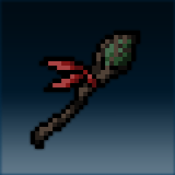 File:Sprite weapon staff fine.png