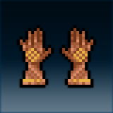 File:Sprite armor leather old hands.png