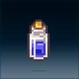 File:Sprite item potion mp 01.png