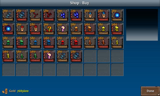 File:Shop 3 kera spells enc.png