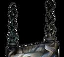 Gargoyle Gate