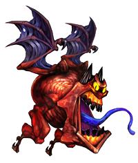 File:Lesser Demons.png