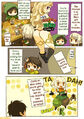 09 Dragons-Crown-The-Elf-and-her-Pumped-Up-Kicks-Chapter-9-1.jpg