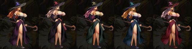 File:Sorceress-Color Palette.jpg