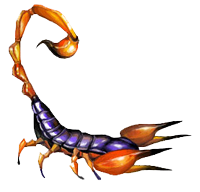 File:Scorpions.png