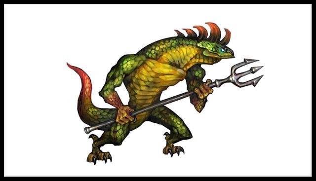 File:Lizardman2.png