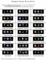 Thumbnail for version as of 23:33, May 11, 2014