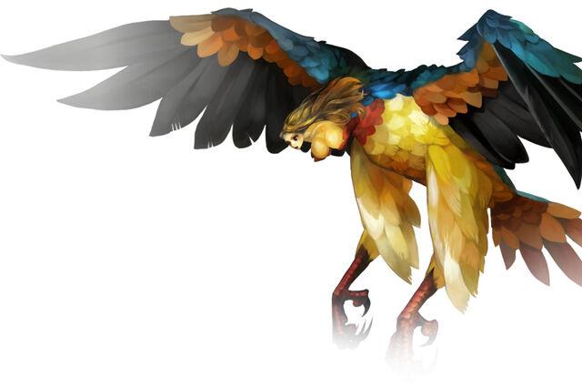 File:DC - Harpy.jpg