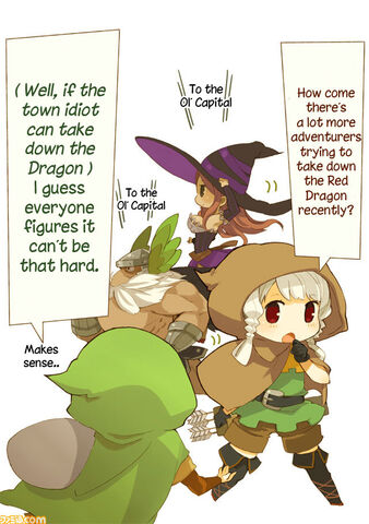 File:16 Dragons-Crown-The-Elf-and-Homecoming-Chapter-16-2.jpg