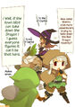 16 Dragons-Crown-The-Elf-and-Homecoming-Chapter-16-2.jpg