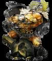 DC - Dwarf.png