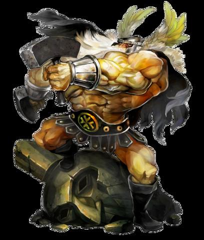 File:DC - Dwarf.png