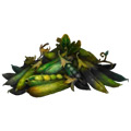File:Peas.jpg