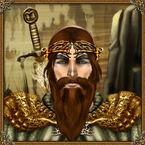 King Morstane