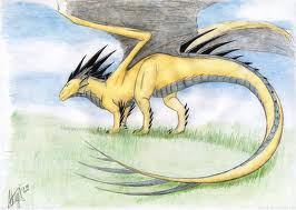 File:Lency Dragon.jpg