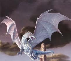 File:Frost Dragon.jpg