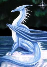 File:Frost Dragon 3.jpg