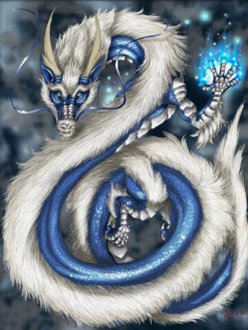 File:Chameleon dragon.jpg