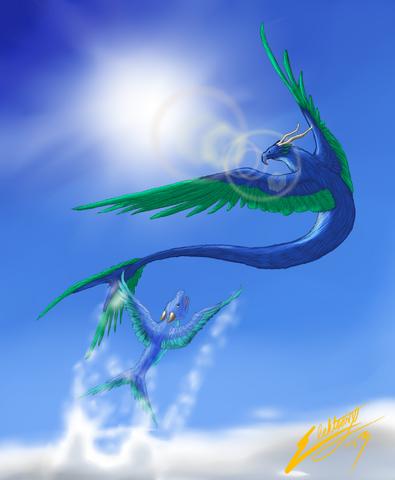 File:Air dragons 2.png