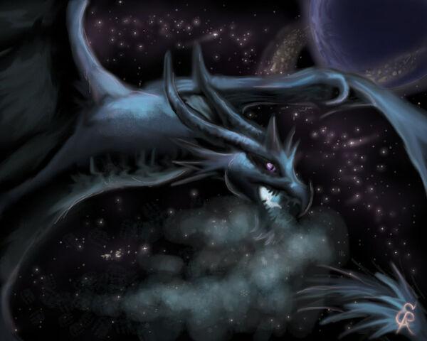 File:Space dragon by eagleredbeak-d4ed194.jpg