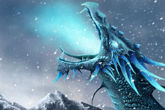 File:Ice dragon winter call by winterkeep-d5xbpic.jpg