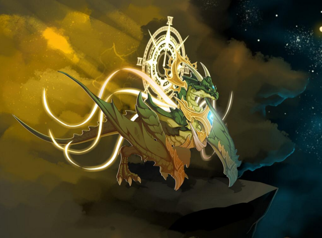 File:Eternal Dragon of Time.png