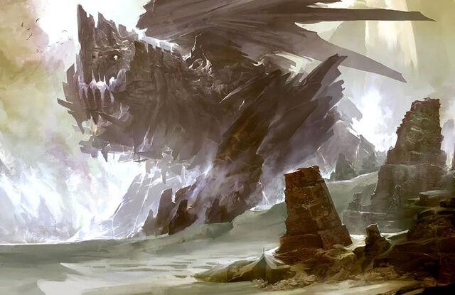 File:Rock Dragon.jpg