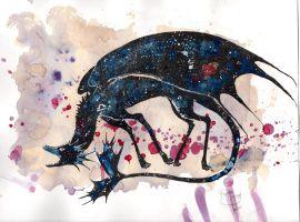 File:Space dragon by phoebe wolfsmoon-d8fdi6g.jpg