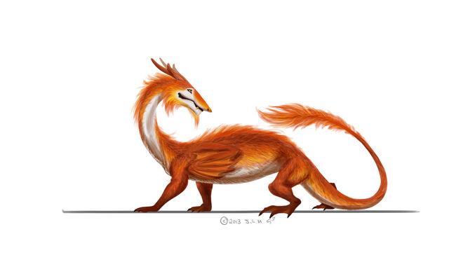 File:Chameleon dragon-1.jpg