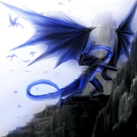 File:Storm dragon by icestorm8-d5a5oyd.jpg