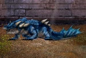 File:Clearwater Aqua Dragon.jpg