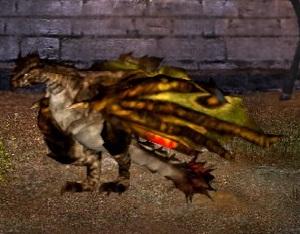 File:Tenebrous Talonrake Dragon.jpg