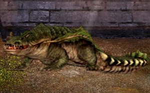 File:Zartin Thresher Dragon.jpg