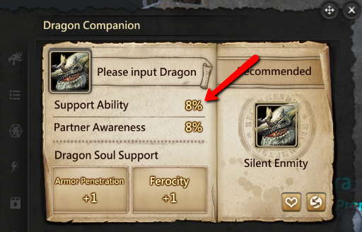File:Silent Emnity Support Ability.png