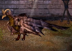 File:Ironwing Dragon.jpg