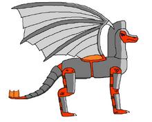 Armored Atlas