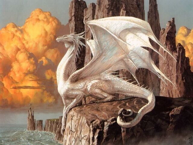 File:Dragon-images-by-unknown-111.jpg