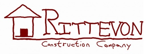 File:Rittevon Construction Company logo rough.jpg
