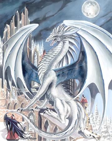File:Dragons20-20Solstice-1-.jpg