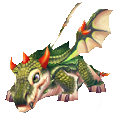 File:CrocodileDragonBaby.png