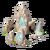 RuneStoneObstacle