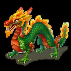 ChineseDragonStore