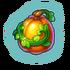PumpkinDragonEggLarge
