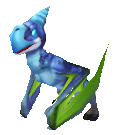 File:WindDragonBaby.png