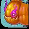 PumpkinDragonProfile