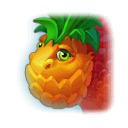 File:FruitDragonProfile.png