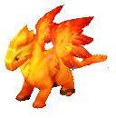 File:PhoenixDragonBaby.png