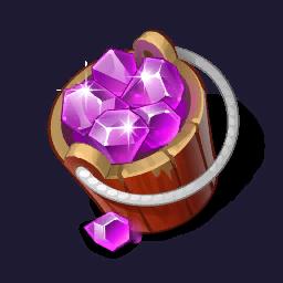 File:CrystalBucket.png