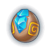 File:Shamanic egg.png