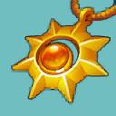 Radiance1Amulet